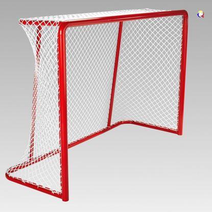QUED OHA Goal Frame