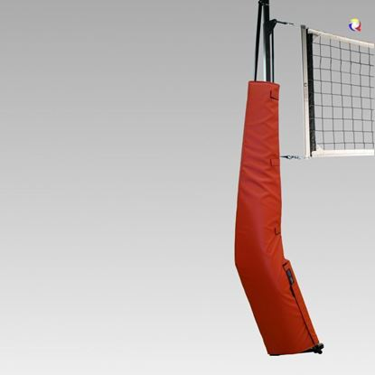 QUED Volleyball Post Pad